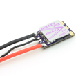 Bullet Series 20A ESC(D-SHOT Available)