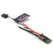 Bullet Series 6A ESC(D-SHOT Available)